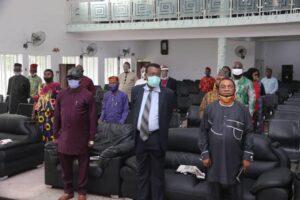 Abia Education Summit