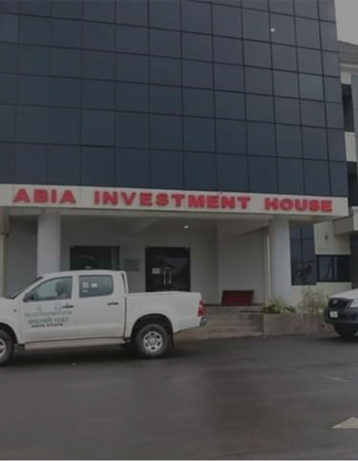 invest in abia